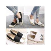 b81b75e64cd Heeled Loafers