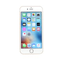 Apple iPhone 6s a1633 16GB LTE GSM Unlocked (Refurbished)