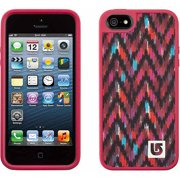 promo code 79fed d9fab Speck iPhone 5 Cases
