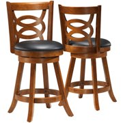 Astounding Oak Bar Stool Andrewgaddart Wooden Chair Designs For Living Room Andrewgaddartcom
