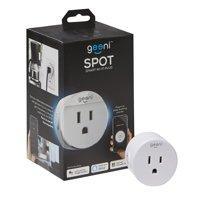 Geeni Spot Smart Plug, No Hub Required