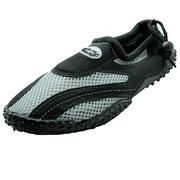 Men's Wave Water Shoes Aqua Socks