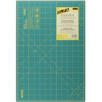 Olfa Gridded Cutting Mat