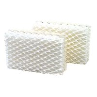 2 PACK ReliOn WF813 Humidifier Replacement Filter By Air Filter Factory