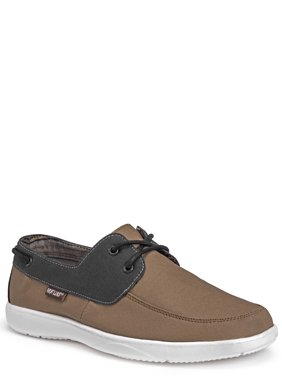 Men's Theo Boat Shoes