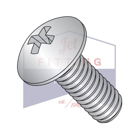 "8-32 x 1/2"" Machine Screws 