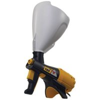 Wagner 520000 Electric Handheld Texture Paint Sprayer