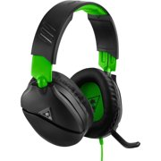 Best Headset For Xbox Ones - Turtle Beach Recon 70 Gaming Headset for Xbox Review