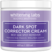 Best Body Lotion To Fade Age Spots - Dark Spot Corrector Best Dark Skin Age Spot Review