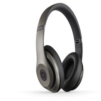 Refurbished Beats by Dre Studio 2.0 Wireless Over-Ear Headphones