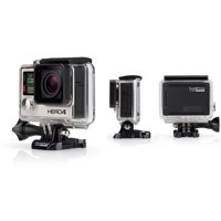 GoPro GoPro Hero4 Black