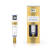 RoC Retinol Correxion Deep Wrinkle Moisturizer, SPF 30, 1 fl. oz