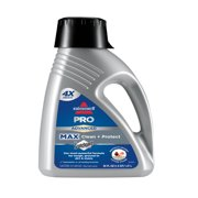 Bissell 2X Professional Deep Cleaning Carpet Washer Formula, 70E1