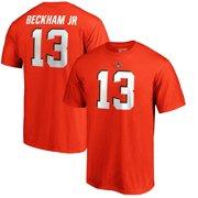 new arrival 45deb 92ac6 Athlete: Odell Beckham Merchandise
