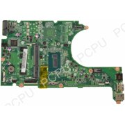 acer aspire xc600 recovery key