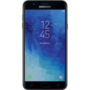 TracFone Samsung J7 Crown Prepaid Smartphone