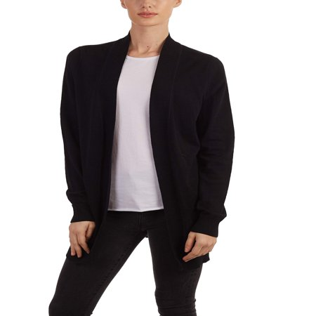 - Women's Boyfriend Cardigan