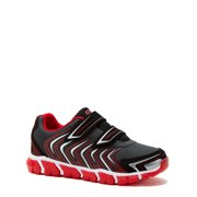 2ebaffd59e576 Kids' Roller Shoes