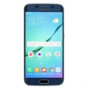 Samsung Galaxy S6 Edge SM-G925T 32GB T-Mobile - Excellent -Refurbished