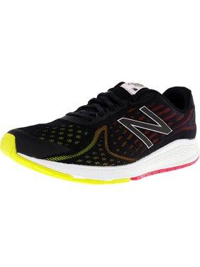 New Balance Men's Mrush Bp2 Ankle-High Mesh Running Shoe - 11.5W
