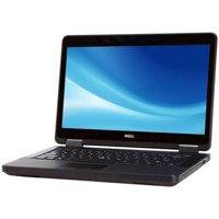 "Refurbished Dell Latitude E5440 14"" Laptop, Windows 10 Pro, Intel Core i5-4300U Processor, 8GB RAM, 500GB Hard Drive"
