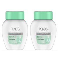 Pond's Cleanser Cold Cream, 9.5 oz