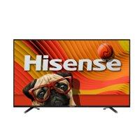 """Hisense 55"""" Class FHD(1080p) Smart LED TV (55H5C)"""