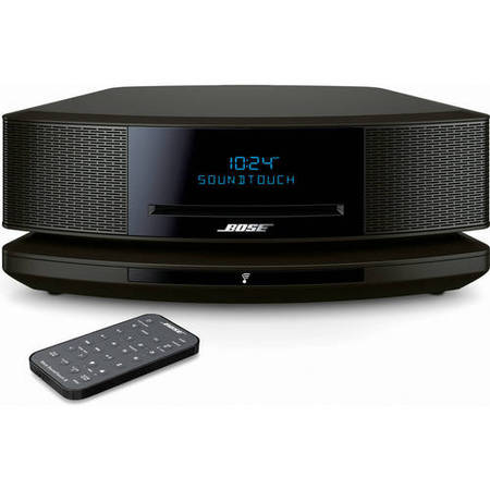 Bose Wave SoundTouch Music System IV ()