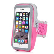 sports shoes 9d93c 13044 iPhone Armbands