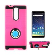 Coolpad Phone Cases