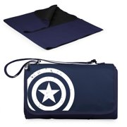 290a869625 Picnic Time Marvel Outdoor Picnic Blanket