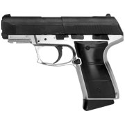 Best Bb Gun Pistols - Daisy Model 5501 CO2 Blowback BB Pistol Review
