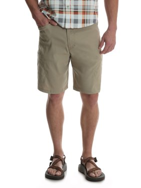 3feb35046f Product Image Men s Outdoor Performance Series Zip Cargo Short
