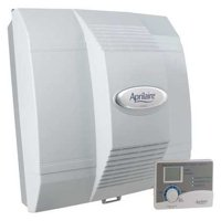 Whole Home Humidifier,3000 sq. ft.,120V APRILAIRE 700