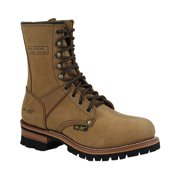 43db10f085d Adtec Women's Boots