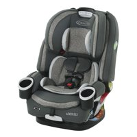 Graco 4Ever DLX 4-in-1 Convertible Car Seat Deals