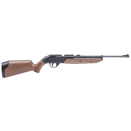 Crosman 760 Pumpmaster .177 Cal Air Rifle 700fps, (Best Air Rifle For Long Range Shooting)