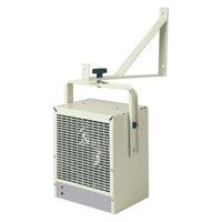 Dimplex Heavy Duty Garage Utility Heater
