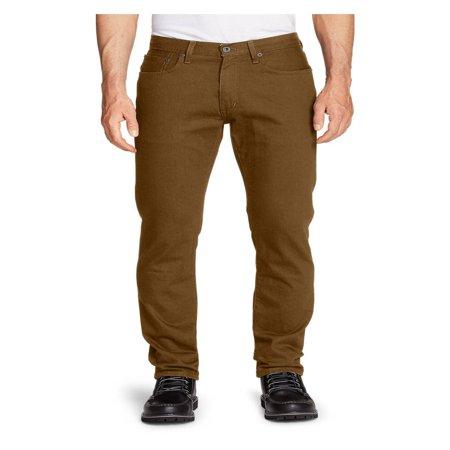 Eddie Bauer Men's Flex Jeans - Slim Fit Eddie Bauer Furniture Store