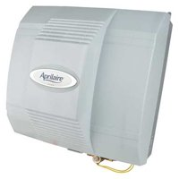 Whole Home Humidifier,Fan Powered,0.8A APRILAIRE 700M