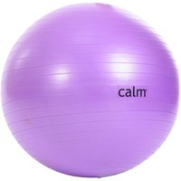 Calm 55 cm Anti-Burst Body Ball
