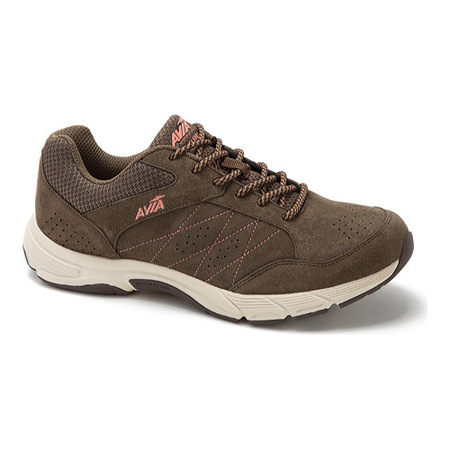 - Women's Avia Avi-Journey Walking Shoe