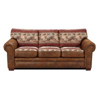 American Furniture Classics Deer Valley Sofa