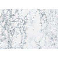DC Fix Grey Marble Adhesive Film