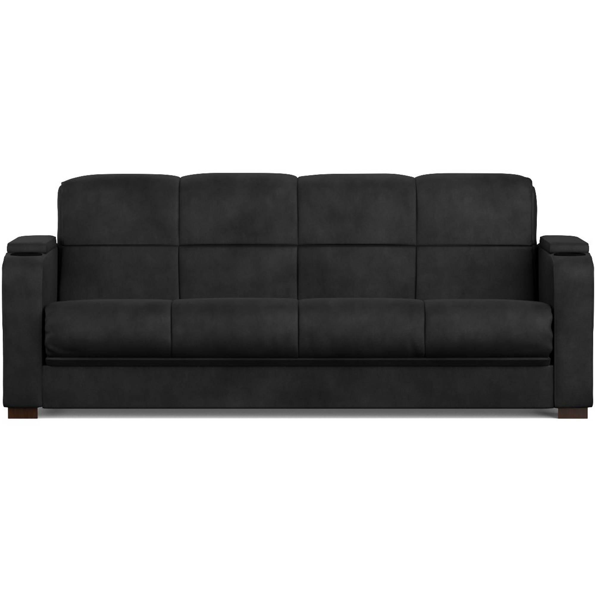 Sofa Sleepers under $300