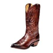 9e4c4ac2a22 Men's Leather Cowboy Boots