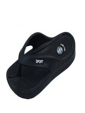 Starbay Women's Casual Beach Wear Flip Flop Sandals