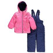 11bd26717 Toddler Snowsuits