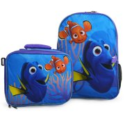 2641740fa2d8 Finding Dory Backpacks