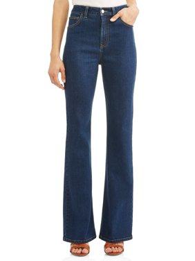 Women's Ali Bootcut Jean